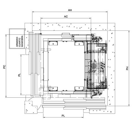 Elevacat ascensors - Elevadores domesticos ...